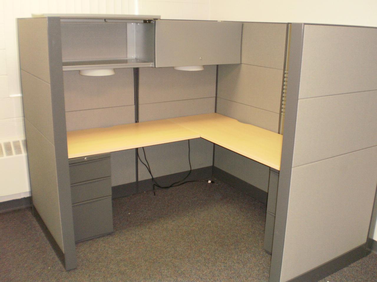 100 Used Office Furniture San Jose