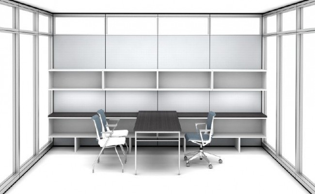 3 Ways to Customize Your Office Cubicle