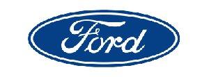 Ford_logo-100