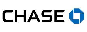 chase_bank