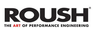 roush_logo-100