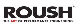 roush_logo-100