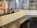 Blade Benching Cubicles 1
