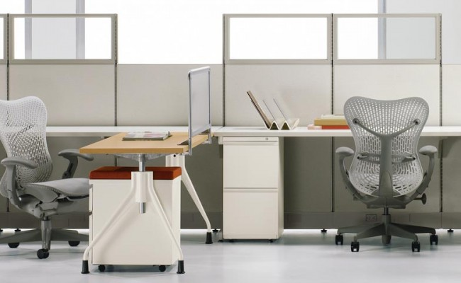 Cubicles & Used Cubicles | UsedCubicles.com