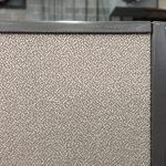 Herman Miller AO2 Used Cubicles