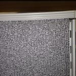 Used Nvision Cubicles 6X63
