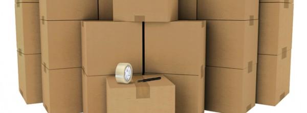 Office Furniture Liquidation Tips