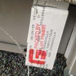 Used GF Cubicles
