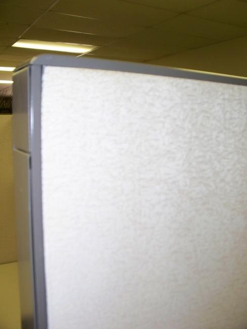 Steelcase 9000 Enhanced Cubicles