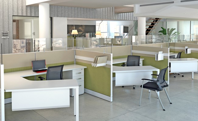 office cubicles design. Benefits Of An Open Office Cubicle Concept Cubicles Design