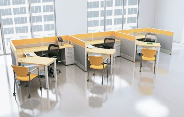 office cubic. What Are The Top Office Cubicle Brands? Cubic