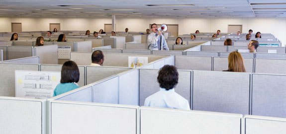 Successful Office Furniture Liquidation Tips