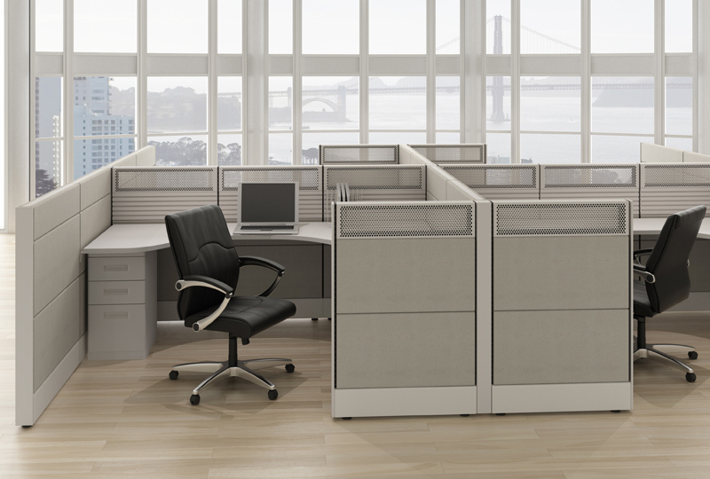 Blog Used Cubicles Part 4