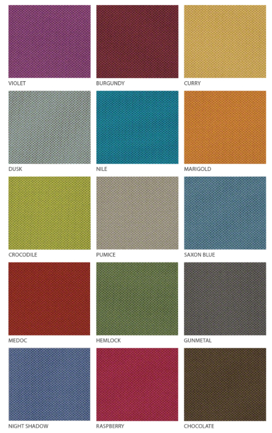 Cushion_Fabric_Options
