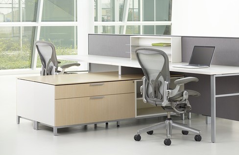 What Features Do I Need In My Cubicle?