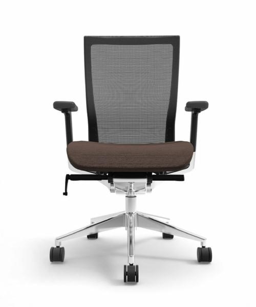 Oroblanco Task Chair