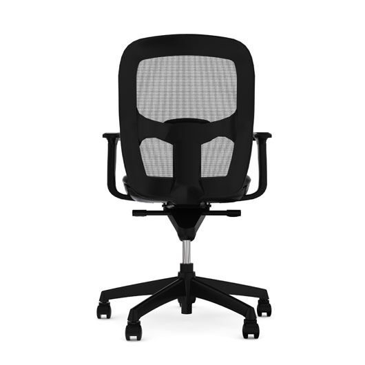 Respond Task Chair