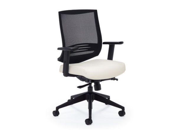 Simplex Task Chair