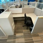 haworth-compose-cubicles-for-sale
