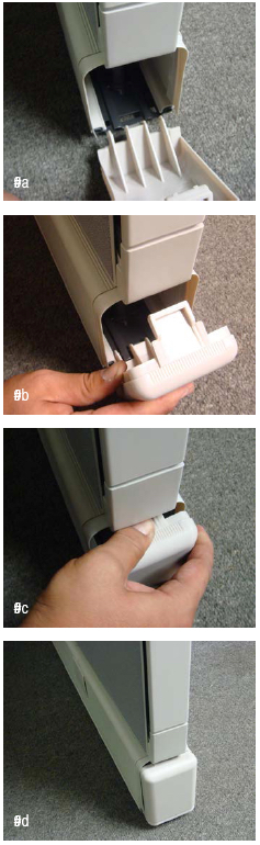 how-to-install-office-cubicles