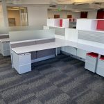 knoll-reff-cubicles-fully-loaded-barely-used